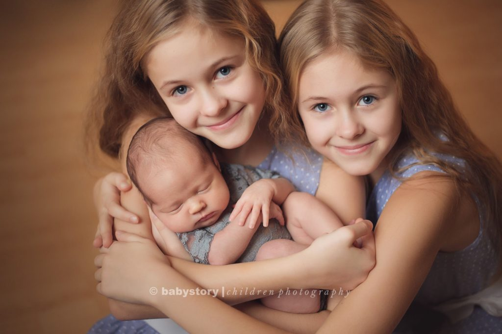 Novorozhdennye 92 babystory.by  1024x681 - Новорожденные