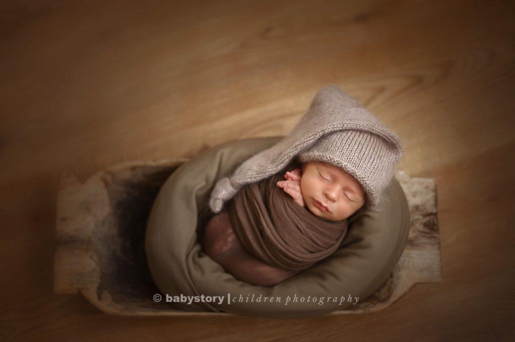 Novorozhdennye 95 babystory.by  1024x681 - Новорожденные