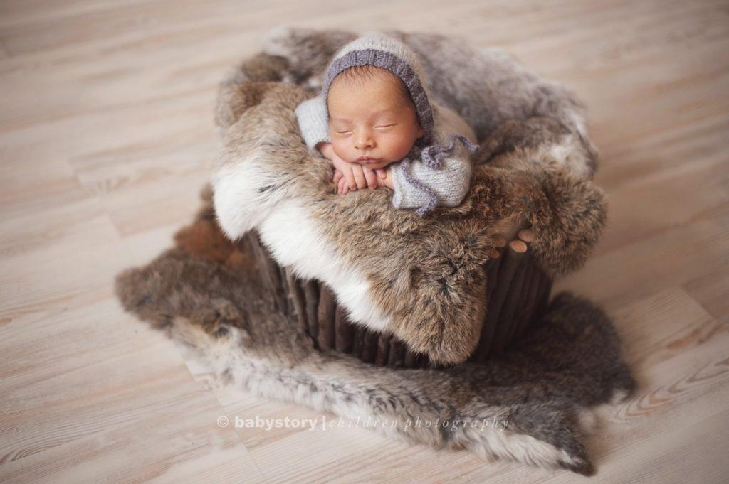 Novorozhdennye 96 babystory.by  1024x681 - Новорожденные
