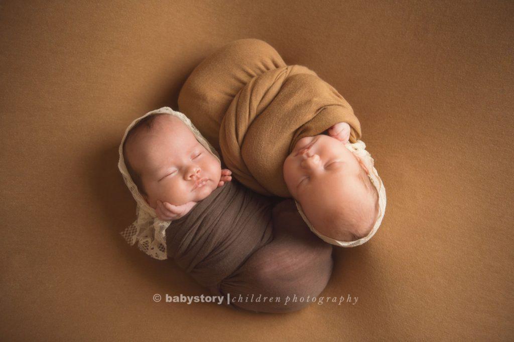 Novorozhdennye 99 babystory.by  1024x681 - Новорожденные