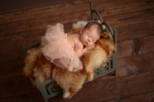 "Obuchenie Babystory 8 300x200 - Программа курса в школе фотографии ""PhotoSpot"""