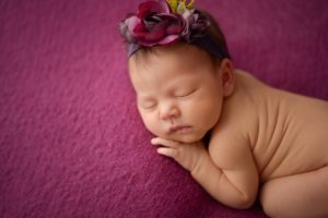 "Obuchenie Babystory 9 300x200 - Программа курса в школе фотографии ""PhotoSpot"""