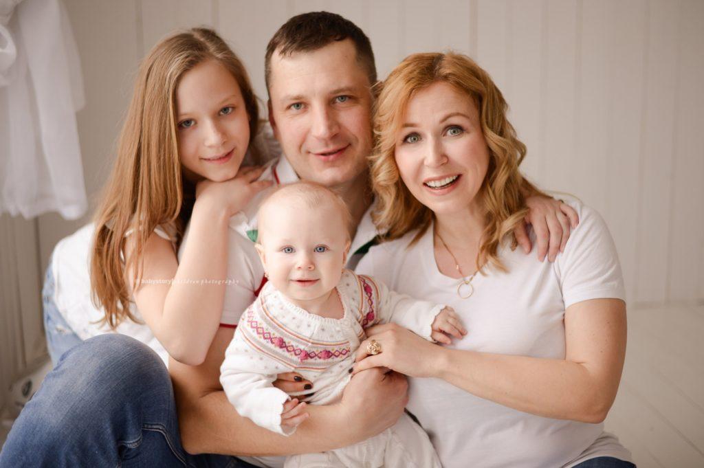 Semejnaya fotosessiya 29 1 1024x681 - Семья