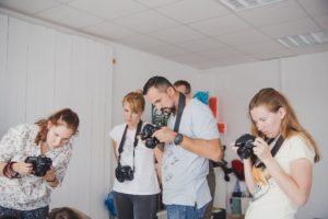 Master klass nonorozhdennie Minsk 2017 20 300x200 - Мастер-класс в Минске