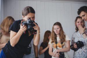 Master klass nonorozhdennie Minsk 2017 48 300x200 - Мастер-класс в Минске