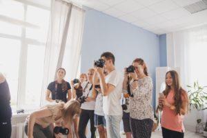 Master klass nonorozhdennie Minsk 2017 52 300x200 - Мастер-класс в Минске