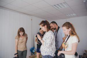 Master klass nonorozhdennie Minsk 2017 9 300x200 - Мастер-класс в Минске
